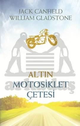 Altın Motosiklet Çetesi