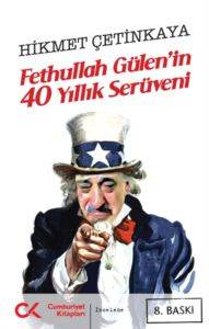 Fethullah Gülen'in ...