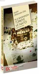 Rus Basınında Türkiye ve Nato