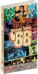 Küresel İsyan '68