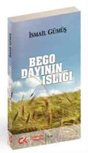 Bego Dayının Islığı