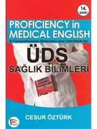 ÜDS Sağlık Bilimleri 2012