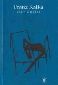 Franz Kafka-Aforizmalar