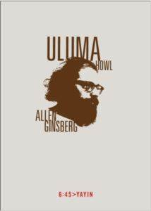 Uluma