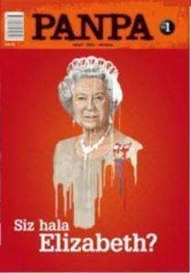 Panpa Dergisi