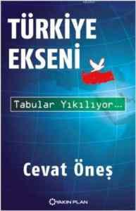 Türkiye Ekseni