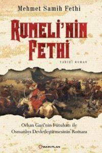 Rumeli'nin Fethi
