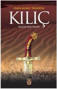 Kılıç - Halid Bin Velid