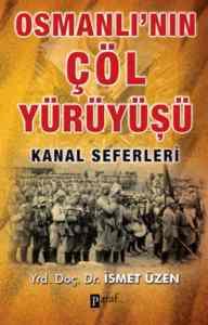 Osmanlı 'nın Çöl Yürüyüşü