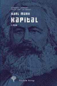Kapital 1.Cilt