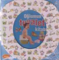 Oğlumun Tuvalet Kitabı