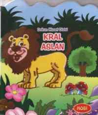 Dokun Hisset Dizisi Kral Aslan