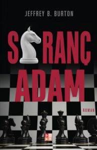 Satranç Adam