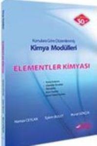 Kimya Modülleri Elementler Kimyası
