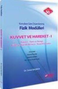 Fizik Modülleri Kuvvet Ve Hareket-1