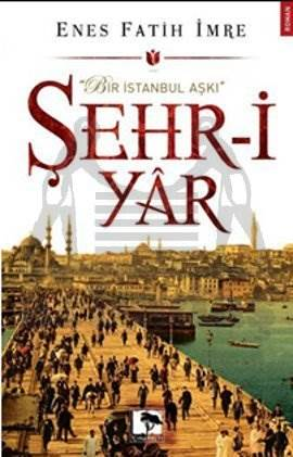 Şehr-i Yar