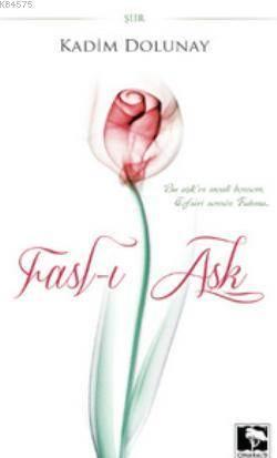 Fasl-I Aşk
