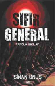 Sıfır General