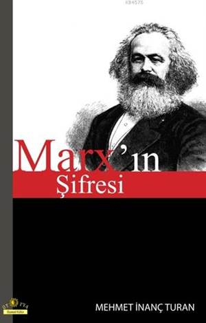 Marx'In Şifresi