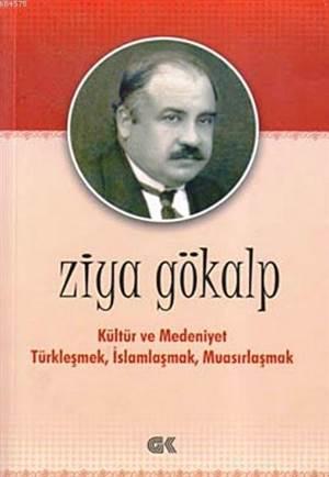 Kültür Ve Medeniye ...