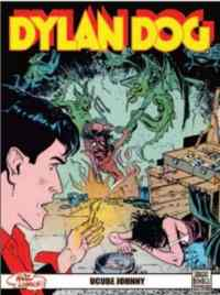 Dylon Dog 32
