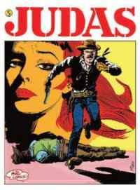 Judas 05 Şoşonlar