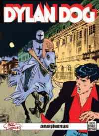 Dylandog 36 Zaman Şövalyeleri