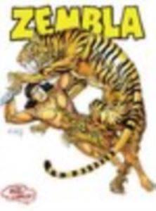 Zembla 3
