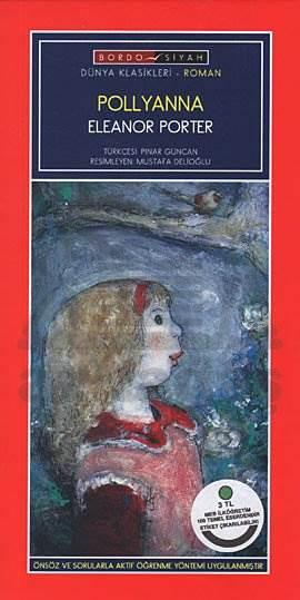 Pollyanna (Birinci Kademe)