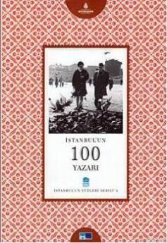Istanbul'un 100 Yazari