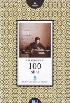 Istanbul'un 100 Siiri