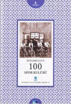 Istanbul'un 100 Spor Kulübü
