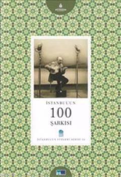 İstanbul'un 100 Şarkısı