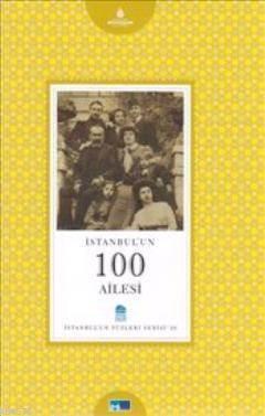 İstanbul'un 100 Ailesi