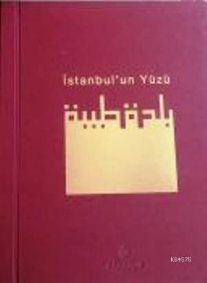 Istanbul'un Yüzü