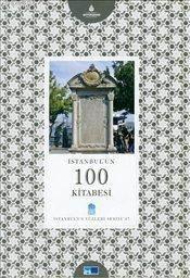 Istanbul'un 100 Kitabesi