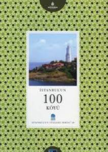 Istanbul'un 100 Köyü