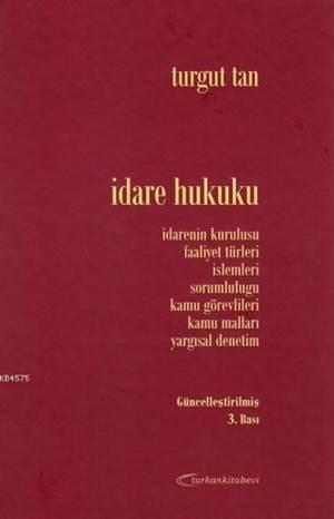 Idare Hukuku