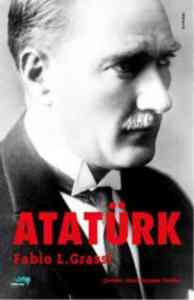 Atatürk Ciltli