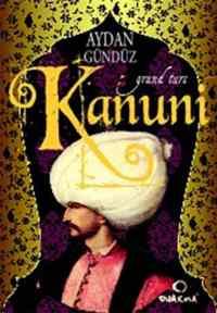 Grand Turc Kanuni