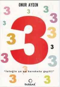 3 Sistemi