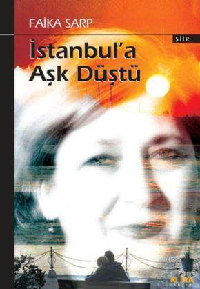 İstanbula Aşk Düştü