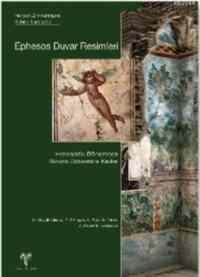 Ephesos Duvar Resimleri