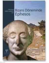 Bizans Döneminde Ephesos