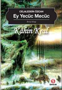 Kahin Kral