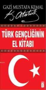 Türk Gençliğinin El Kitabı
