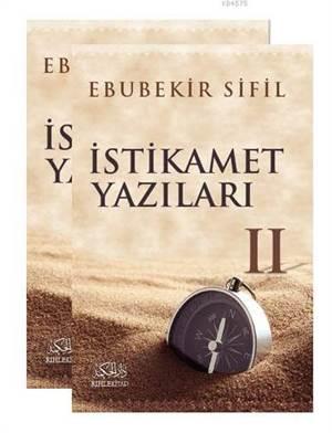 İstikamet Yazıları (2 Cilt)