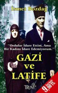 Gazi Ve Latife