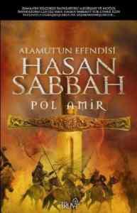 Alamutun Fedaisi Hasan Sabbah