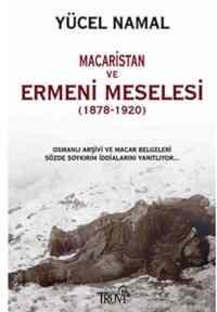 Macaristan ve Ermeni meselesi